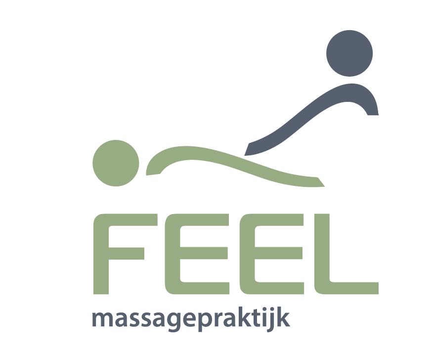 Massagepraktijk Feel